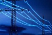 Чистая энергетика и экономический рост могут находиться в тесной взаимосвязи друг с другом
