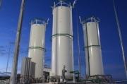 Мировой спрос на газ к 2040 году увеличится более чем на 40%