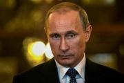 Путин: Нужно повышать устойчивость и эффективность работы тепловых электростанций.