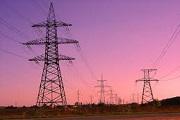 «Интер РАО»  увеличило экспорт электроэнергии на 40%