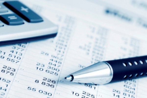 Чистая прибыль ОГК-2 поРСБУ вIквартале снизилась на6,7% - до4,9 млрд руб.