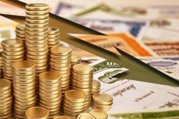 В руководстве хотят направить надивиденды 100% прибыли «Роснефтегаза»
