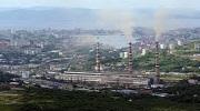 РАО ЭС Востока начало проектировать три новых генерирующих объекта