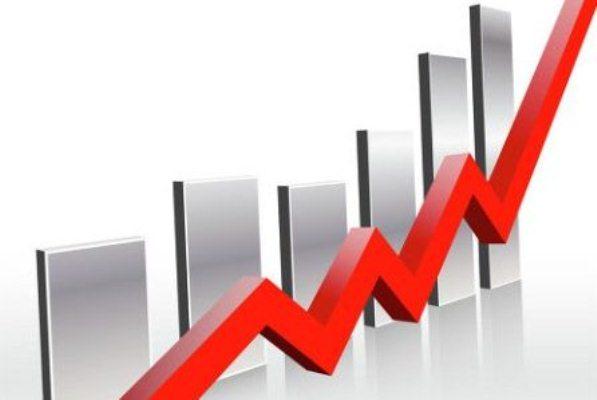 Нефть дорожает наданных API оснижении запасов вСША