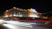 """Совет директоров """"МСРК Центра и Приволжья"""" скорректировал бизнес-план на 2015 год"""