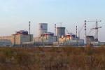 Ростовская АЭС: энергоблок №3 готовится к включению в промышленную эксплуатацию в июле 2015 года