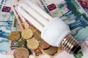 Задолженность предприятий ЖКХ Чувашии за потребленную электроэнергию стабилизировалась