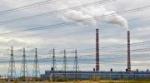 Строительная площадка Сахалинской ГРЭС-2 передана «Мосэнерго»
