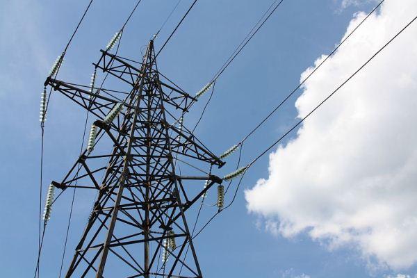 Осенью профессионалы «Рязаньэнерго» пресекли неменее 250 хищений электрической энергии