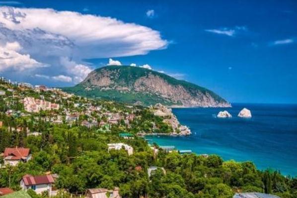 Минэнерго опровергает, что рекомендовало отключение света наКубани ради Крыма