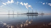 В Минэнерго России осбсудили вопросы восстановления Сургутской ГРЭС-2