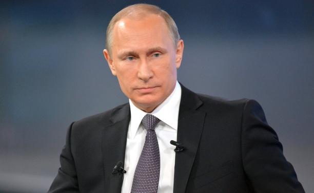 Добыча нефти в РФ установила рекорд за25 лет