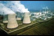 Российские АЭС перешли на усиленный режим безопасности
