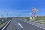 В Калининграде будет установлена тематическая опора к чемпионату мира по футболу