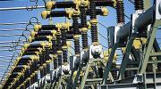 Системный оператор обеспечит надежную работу ЕЭС России в период весеннего паводка