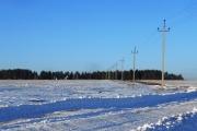 «Удмуртэнерго» присоединило к электросетям объект нефтедобычи