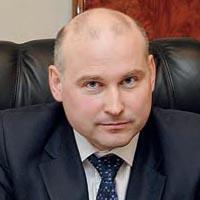 Павел Ревель-Муроз