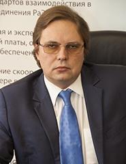 Аркадий Замосковный