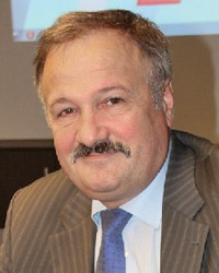 Павел Караулан