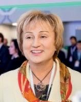О. В. Синенко