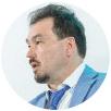 Юрий Крамской