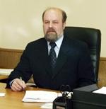 Е.Н. Беллендир