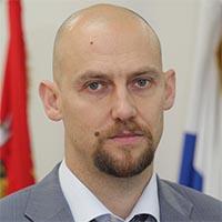 Леонид Неганов