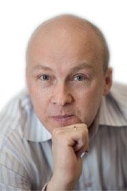 Валерий Пресняков