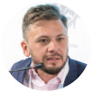 Эмин Аскеров
