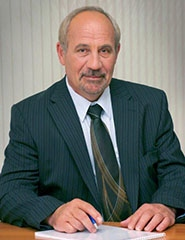 В. И. Синянский
