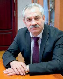 Владимир Потупчик