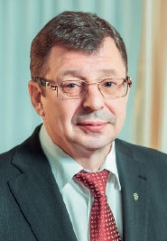 Дмитрий Селютин