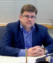 Владимир Котрелев