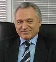 Ростислав Костюк