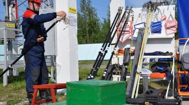 двери ПВХ работа энергетиком в нижнем новгороде забронировать авиабилет можно