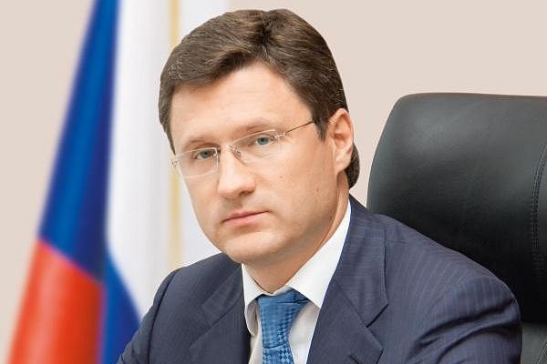 Участники соглашения ОПЕК рассмотрят продление соглашения надевять ишесть месяцев— Министр